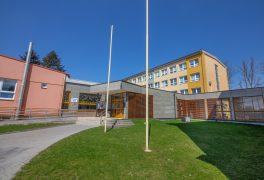 Informace o návratu 2. stupně do škol a testování žáků od 10. 5. 2021