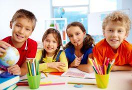Vyšetření školní zralosti, doporučení k odkladu školní docházky